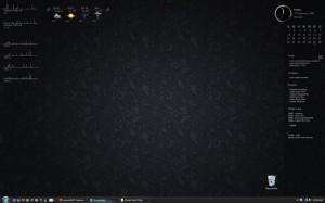 Enigma VS Theme