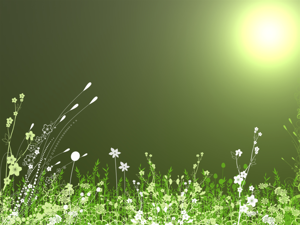 sun wallpaper download Photo