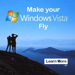 Vista Themes