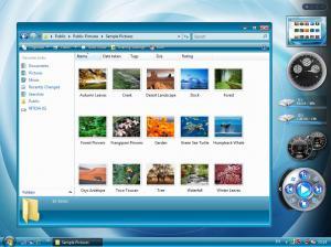 Windows Vista Vista Live for Vista - Free Download